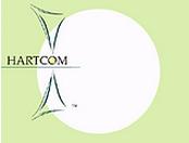 Heartcom