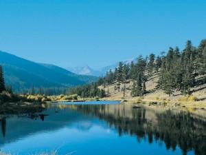 Alaska for blog