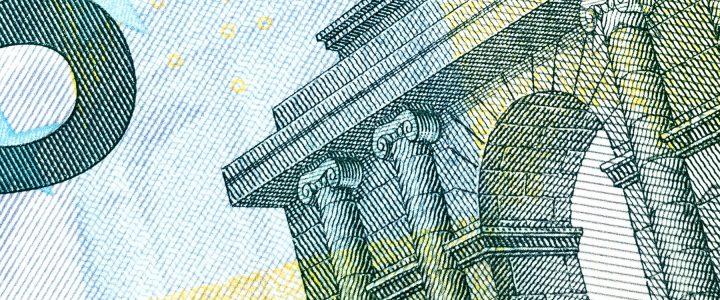 We Must Stop the Growing Economic Gap
