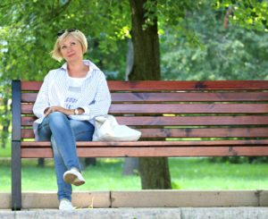 The Upside to Downsizing – How You Can Love Life With Less